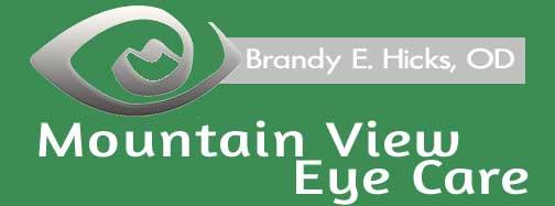 Sylva Eye Doctor